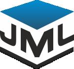 JML-LOGO></div> </aside><aside id=
